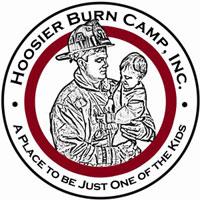 Hoosier-Burn-Camp-Logo