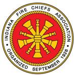 Indiana-Fire-Chiefs-Association