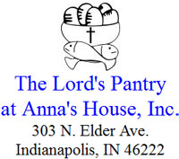 The-Lords-Pantry