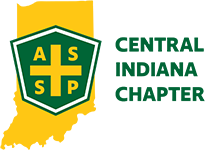 ASSP Central Indiana Chapter Logo