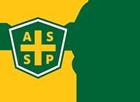 ASSP Central Indiana Chapter Logo